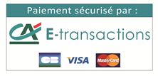 e-transactions