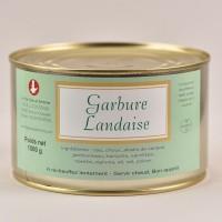 Garbure landaise - 1500g